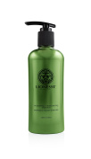 Lionesse Nourishing & Moisturising Shampoo – Contains Olive Oil – Best Shampoo for Colour Treated Hair