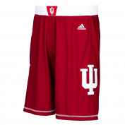 NCAA Men's Premier Basketball Shorts