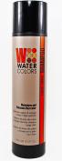 Tressa Watercolours Shampoo Liquid Copper 250ml by Tressa