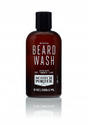 Scotch Porter - Moisturising Beard Wash - 240ml