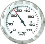 Teleflex Tachometer Lido Series