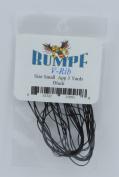 Rumpf V-Rib for Fly Tying