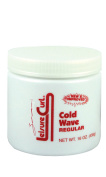 Leisure Curl Cold Wave - Regular 470ml