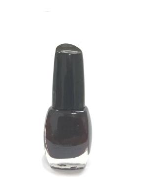 Santee Nail Polish M46 Garnet Red