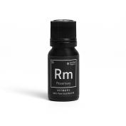 Rosemary - Organic 100% Pure Premium Essential Oil
