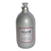 Zizanie by Fragonard 120ml after shave for men