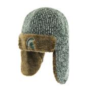 NCAA '47 Orca Sherpa Knit Beanie