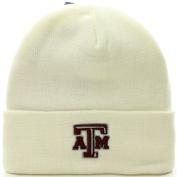 NCAA Texas A & M Aggies Winter Beanie Knit Hat Cap