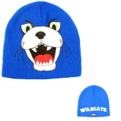 Offically Licenced NCAA Beanie Hat