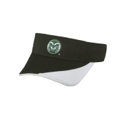 College Replica Visors-One Size Fits All