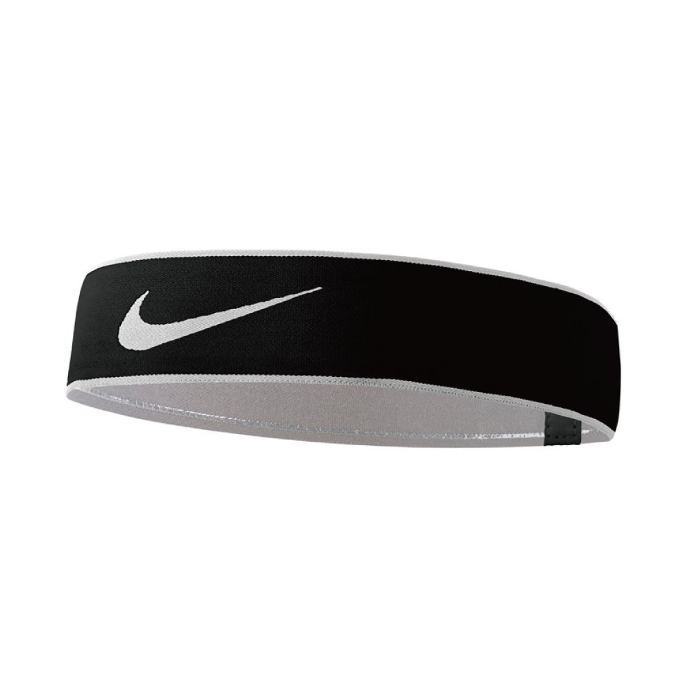 133819f75651 Nike Headband Sports   Outdoors  Buy Online from Fishpond.com.au