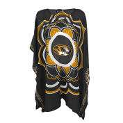 NCAA Womens Caftan, One Size Fits Most