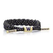 NCAA Pride Bracelet
