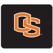 NCAA Neoprene 20cm x 18cm Mouse Pad - Variety of Teams