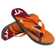 2015 NCAA College Unisex Big Logo Beach Summer Sandal Flip Flops