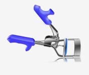 Star Tech Professional Grade Lady Beauty Tool Eyelash Curler