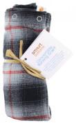 Smart Bottoms Flannel Nursing Scarf