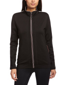 Calvin Klein Women's Performance Tech Pullover