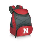PTX Backpack