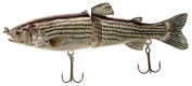 18cm RF Glider - Striped Bass