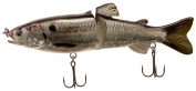 18cm RF Glider - Threadfin Shad