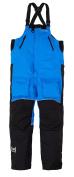 Clam 10300 4567-1054 Edge Bib Jig, 5X-Large, Blue/Black