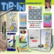 Tip-In Bible Journaling Kit