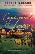Captivated by Love (Granger)