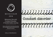 Behaviour Zen and Conduct Disorder (CD)