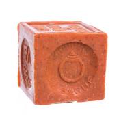 Savon De Marseille French soap Orange