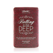 Perfectly Posh Rolling in the Deep Chunk Soap