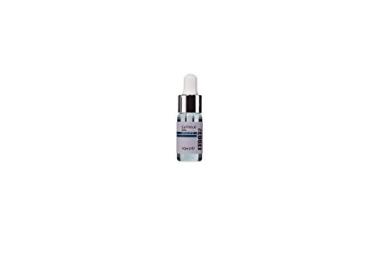 The Edge Aromatic Cuticle Oil 10 ml