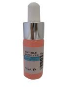The Edge Cuticle Remover Vitamin Enriched Serum 10ml