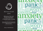 Behaviour Zen and Anxiety Disorder