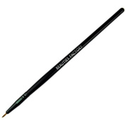 Beauties Factory Eyeliner / Lip Brush