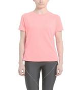 Ultrasport Women's Jen Functional Sports T-Shirt