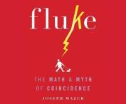 Fluke [Audio]
