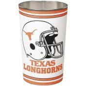 Wincraft Texas Longhorns Wastebasket