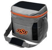 NCAA 16 Can Soft Sided Cooler