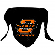 NCAA Oklahoma State Cowboys Pet Bandana