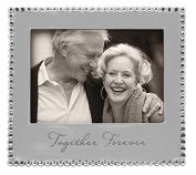 "Mariposa ""Together Forever"" 5 x 7 Frame"