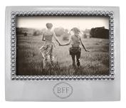 "Mariposa ""BFF"" 4 x 6 Frame"