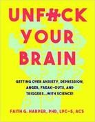 Unfuck Your Brain