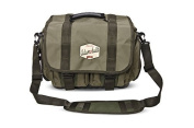 Adamsbuilt Mokelumne River Tackle Bag by Adamsbuilt