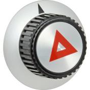 VULCAN-HART Thermostat Knob 2203600