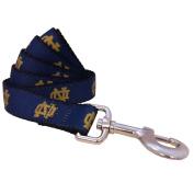 NCAA Notre Dame Fighting Irish Dog Leash