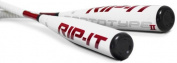 RIP-IT 2012 Prototype BEST Adult Baseball Bat