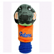 Florida Gators Mascot Headcover from Team Golf
