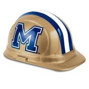 NCAA Packaged Hard Hat