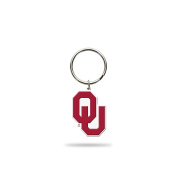 NCAA Iowa Hawkeyes Flex Key Chain